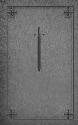 Manual for Spiritual Warfare (Paperback)