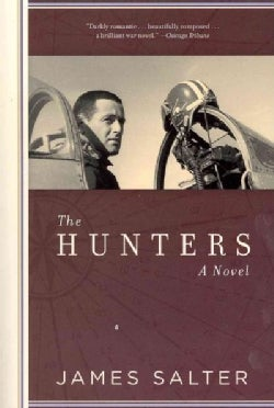 The Hunters (Paperback)