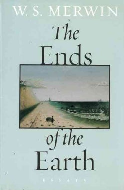 The Ends of the Earth: Essays (Paperback)