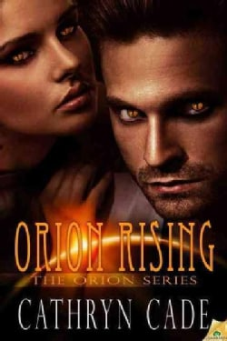 Orion Rising (Paperback)
