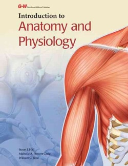 Introduction to Anatomy and Physiology (Paperback)