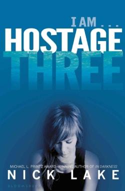 Hostage Three (Paperback)
