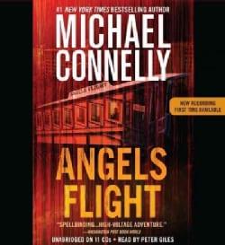 Angels Flight (CD-Audio)