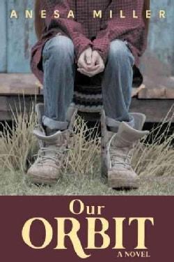 Our Orbit (Paperback)