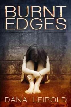 Burnt Edges (Paperback)