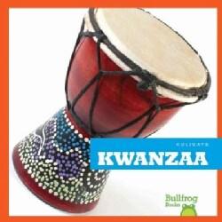 Kwanzaa (Hardcover)
