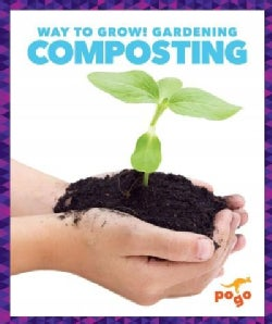 Composting (Hardcover)