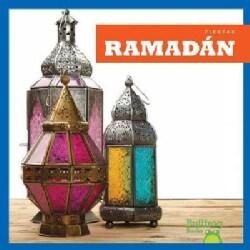 Ramadan (Hardcover)