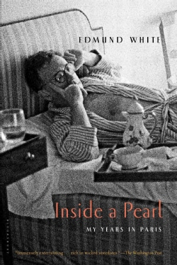 Inside a Pearl: My Years in Paris (Paperback)