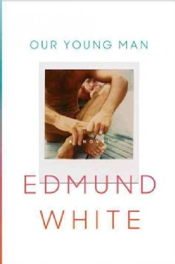Our Young Man (Hardcover)