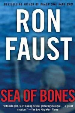 Sea of Bones (Paperback)