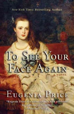 To See Your Face Again (Paperback)