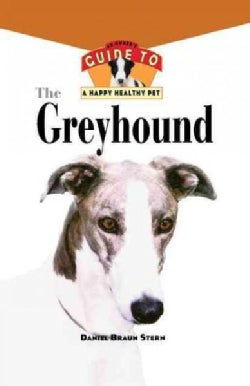 Greyhound (Hardcover)
