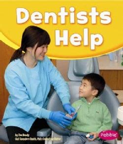 Dentists Help (Paperback)