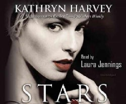 Stars: Library Edition (CD-Audio)