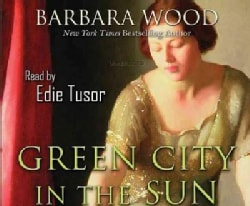 Green City in the Sun (CD-Audio)