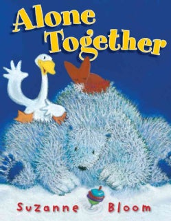 Alone Together (Hardcover)