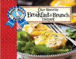 Our Favorite Breakfast & Brunch Recipes (Paperback)