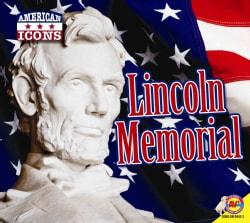 Lincoln Memorial (Paperback)