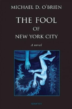 The Fool of New York City (Hardcover)