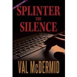 Splinter the Silence (CD-Audio)