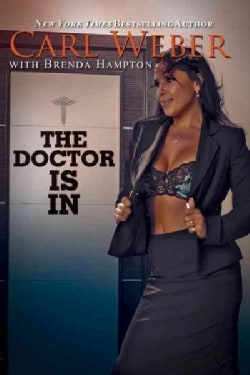 The Doctor Is In (Paperback)