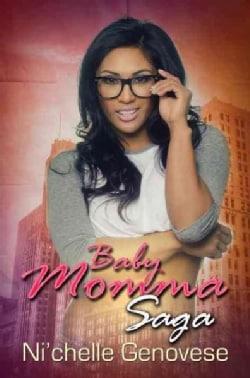 Baby Momma Saga (Paperback)