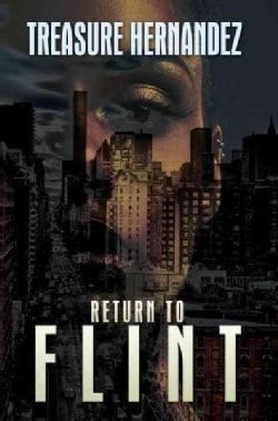 Return to Flint (Paperback)