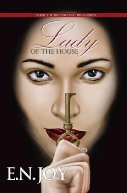 Lady of the House (Paperback)