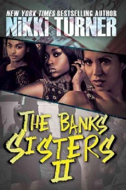 The Banks Sisters (Paperback)