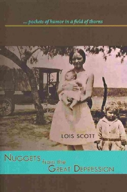 Nuggets from the Great Depression (Paperback)