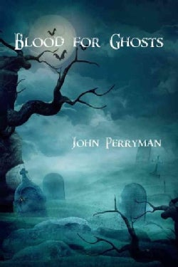 Blood for Ghosts: Stories (Paperback)