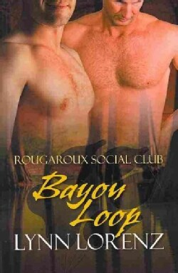 Bayou Loup (Paperback)