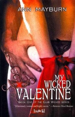 My Wicked Valentine (Paperback)