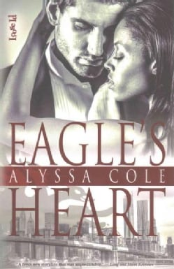 Eagle's Heart (Paperback)