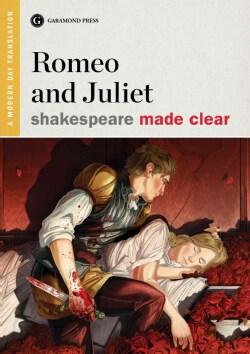 Brick Shakespeare The Tragedies Hamlet Macbeth Romeo