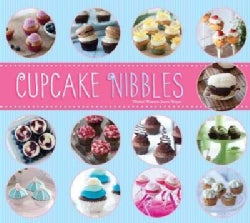 Cupcake Nibbles (Hardcover)