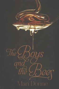 The Boys and the Bees (Paperback)