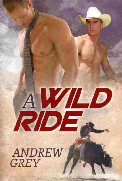 A Wild Ride (Paperback)