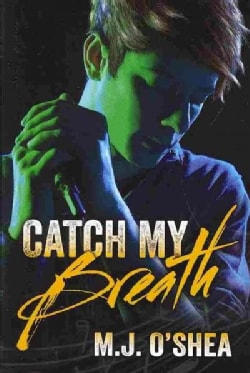 Catch My Breath (Paperback)