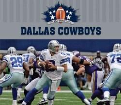 Dallas Cowboys (Hardcover)