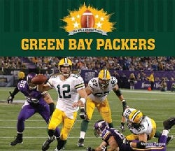Green Bay Packers (Hardcover)