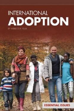 International Adoption (Hardcover)