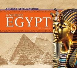 Ancient Egypt (Hardcover)
