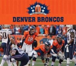Denver Broncos (Hardcover)