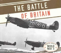 The Battle of Britain (Hardcover)