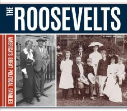 The Roosevelts (Hardcover)