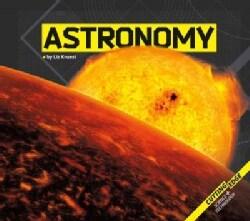 Astronomy (Hardcover)