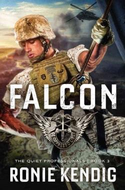 Falcon (Paperback)