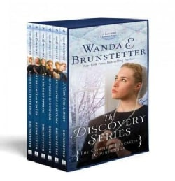 The Discovery Series (Paperback)